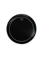 Remo PS-1620-ES - Pinstripe Ebony 20
