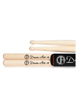 drum art 2B