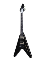 Gibson Flying Pro 2016 Ebony
