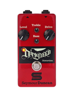 Seymour Duncan Dirty Deed Distorsion