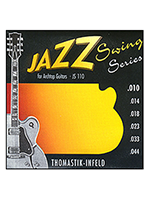 Thomastik Jazz Swing S110