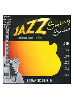 Thomastik Jazz Swing S110