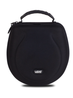 Udg Creator Headphone Hardcase Large Black
