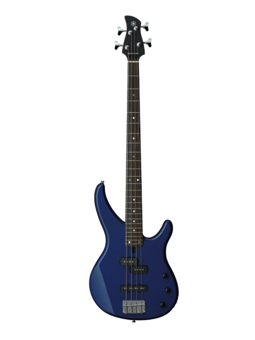 Yamaha TRBX174 Dark Blue Matallic