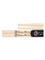 drum art 5AL