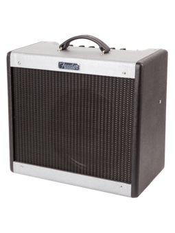 Fender Blues Junior Lll Limited