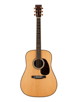 Martin CS-D41-15 Custom  Shop Ex Demo