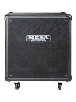 Mesa Boogie 4x10