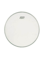 Ludwig LW3114 - Pelle per Tom/Floortom Medium Clear 14