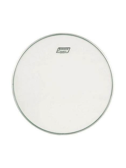 Ludwig LW3114 - Pelle per Tom/Floortom Medium Clear 14