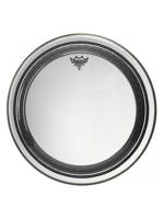 Remo PR-1323-00 - Powerstroke Pro Clear 23