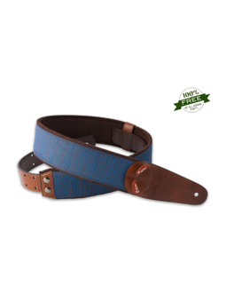 Righton Straps Boxeo Blue