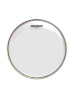 Aquarian S2-14 - Super-2 Clear 14