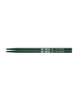 Vic Firth Jack De Johnette Nylon Signature