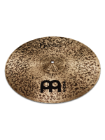 Meinl Byzance Dark Crash 18