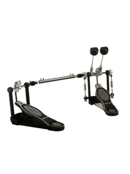 Ludwig L312FPR Double Drum Pedal - Ultimo Expo