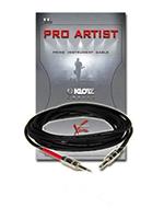 Klotz Pro Artist 3mt