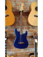 Fender Strato Acoustasonic