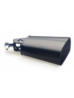 Stagg CB304BK - Rock Cowbell 4,5
