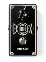 Mxr EP101 Echoplex Preamp