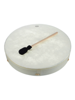 Remo E1-0322-00 Buffalo Drum 22