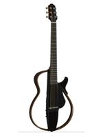 Yamaha SLG200S Translucent Black