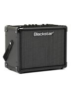 Blackstar ID:Core 10V2