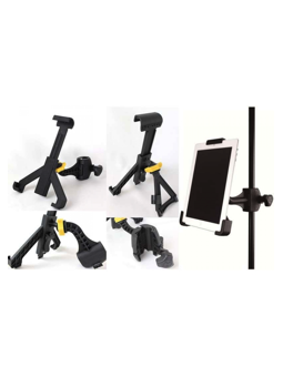 Hercules HA300 Tabgrab Tablet/Ipad Holder