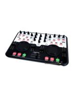 Kam Digi Mini Controller