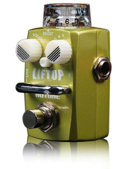 Hotone Sdb-1 Liftup Mini Boost