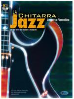 Volonte La chitarra Jazz