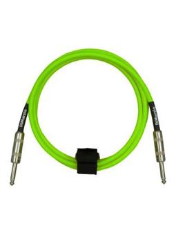 Dimarzio EP178SSGN Neon Green