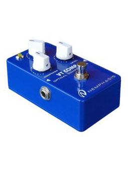 NEMPHASIS VT Comp Guitar