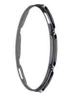 Stagg KS314-8-HP Cerchio da 14