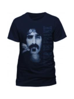 Cid Frank Zappa - Smoking ExtraLarge