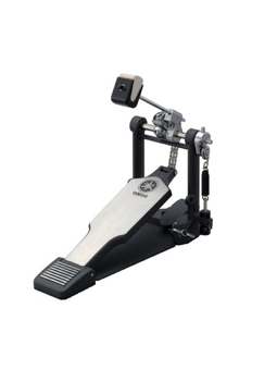 Yamaha FP9500C - Pedale singolo a catena - Single Pedal Chain Drive