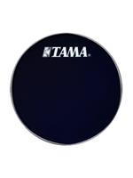Tama BK24BMWS - Resonant Bass Drumhead 24