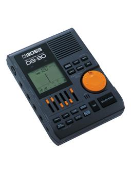 Boss DB-90 Dr. Beat Metronomo - Metronome