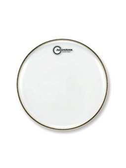Aquarian CCSN13 - Classic Clear Snare Side 13