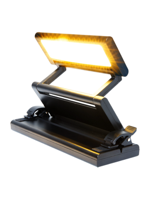 Roland LCL50 Folding Led Clip B-STOCK