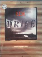 Volonte REM DRIVE