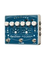Electro Harmonix Super Pulsar
