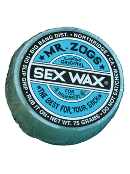 Sex Wax Sw SEX WAX SW Drumstick