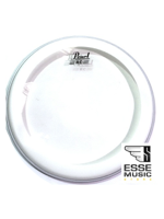 Pearl RC12H - Pelle per Tom - 12