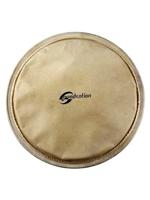Soundsation D401D - SDH-14 - Pelle per Djembe - 14