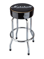 Marshall Guitars Stool 76cm