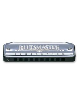 M.suzuki MR-250 Bluesmaster G