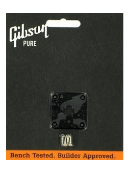 Gibson prjp-010 JACK PLATE