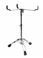 Peace SS-410D Snare Stand