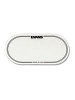 Evans EQPC2 - Twin pedal patch